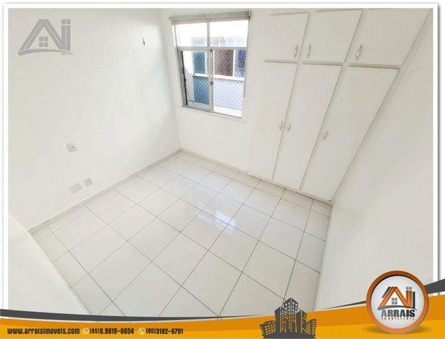 Apartamento no Vila União - Foto 9