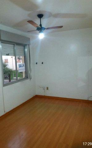 Apartamento à venda com 2 dormitórios em São sebastião, Porto alegre cod:165304 - Foto 10