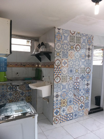 Casa Com Piscina E Sem Piscina  No PILAR EM ITAMARACÁ   - Foto 17