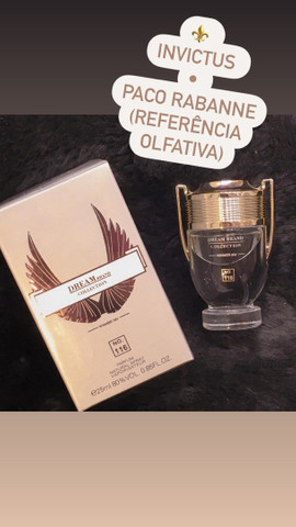 Perfumes Dream Brand Collection .  - Foto 4
