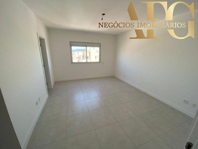 Apartamento à Venda no bairro Jardim Atlântico em Florianópolis/SC - 3 Suítes, 4 Banheiros - Foto 11