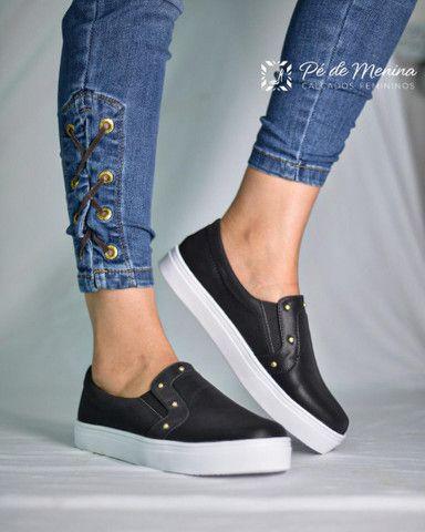 Seja um revendedor de calçados  - Foto 3