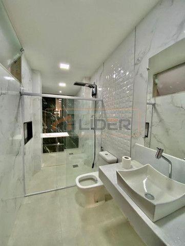 Apartamento de 02 Quartos + Suíte Master com Hidromassagem e Roupeiro em São Silvano - Foto 2