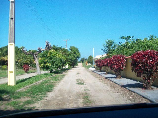 Magníficos terrenos em saquarema condomínio fechado com RGI lazer total - Foto 5