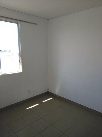 Lindo Apartamento - Condominio Nova Cidade 2 - Foto 6
