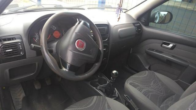 Fiat Strada 1.4 Working CE - Foto 3