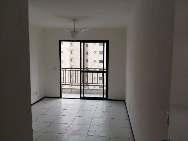 Vende-se Apartamento no Gran Park Passaros - Foto 2