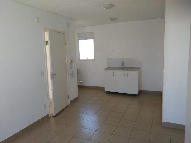 Lindo Apartamento - Condominio Nova Cidade 2 - Foto 5