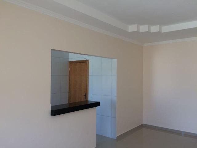 Casa Veredas dos Buriti Goiânia - Foto 9