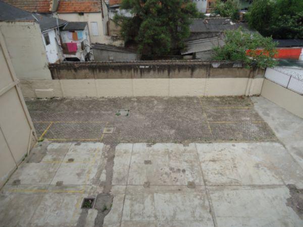 Galpão/depósito/armazém para alugar em São geraldo, Porto alegre cod:CT1394 - Foto 6