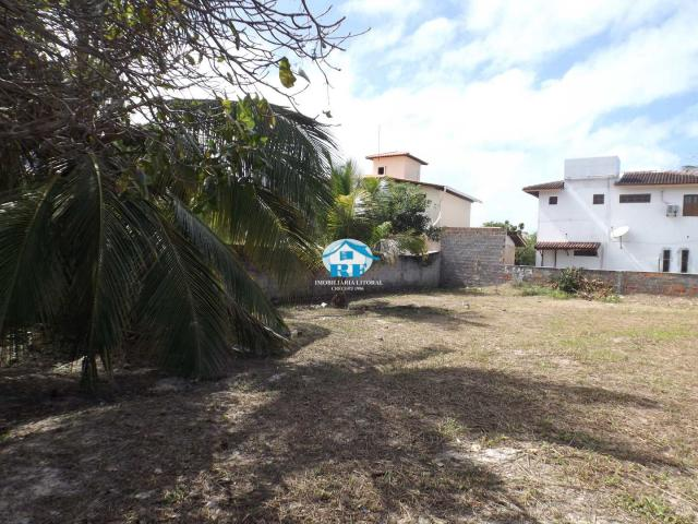 Loteamento/condomínio à venda em Guarajuba, Guarajuba (camaçari) cod:118 - Foto 3