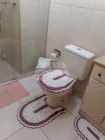 Casa à venda com 3 dormitórios em Atuba, Pinhais cod:152900 - Foto 5
