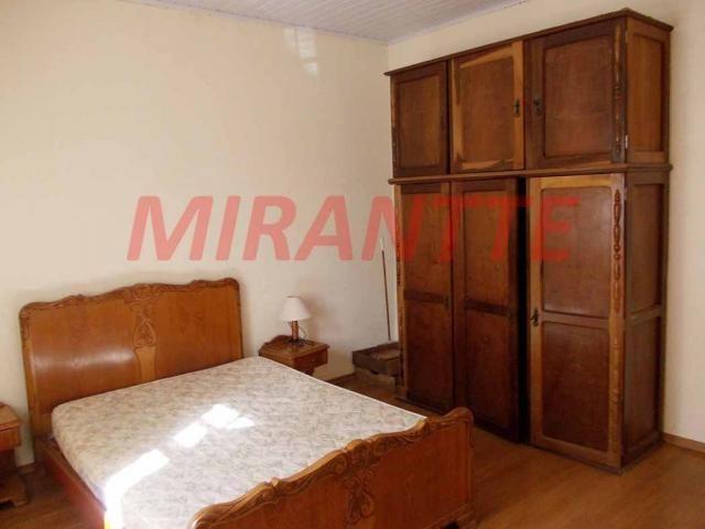 Apartamento à venda com 2 dormitórios em Santana, São paulo cod:283763 - Foto 6