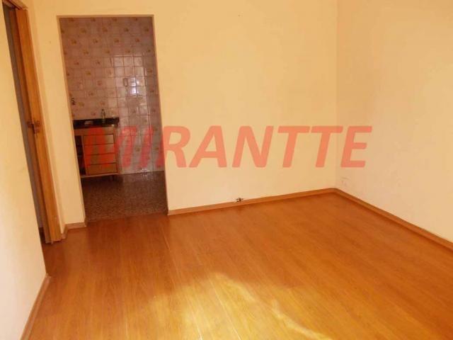 Apartamento à venda com 2 dormitórios em Santana, São paulo cod:283763 - Foto 3