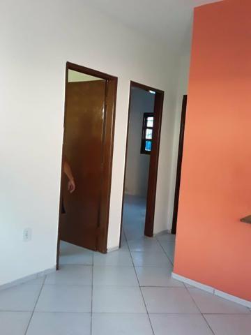 Vende se essa casa em Plaza Gardem, na Rua Maneol Ramalho de Souza - Foto 4