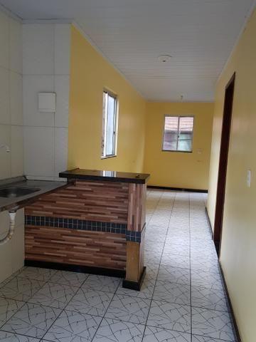 Casa Fazenda Grande do retiro 2/4 - Foto 4