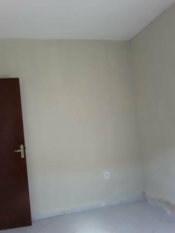 Vende se essa casa em Plaza Gardem, na Rua Maneol Ramalho de Souza - Foto 15