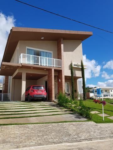 casa em condominio fechado 4 quartos à venda com ar condicionado - dom hélder câmara, garanhuns - pe 647772799 olx