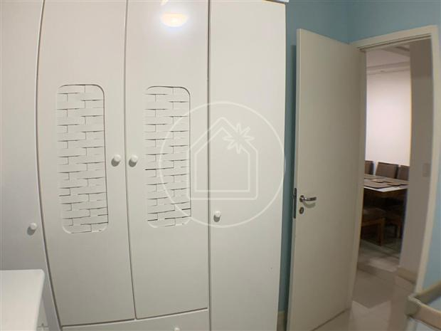 Apartamento à venda com 3 dormitórios em Pilares, Rio de janeiro cod:866424 - Foto 11