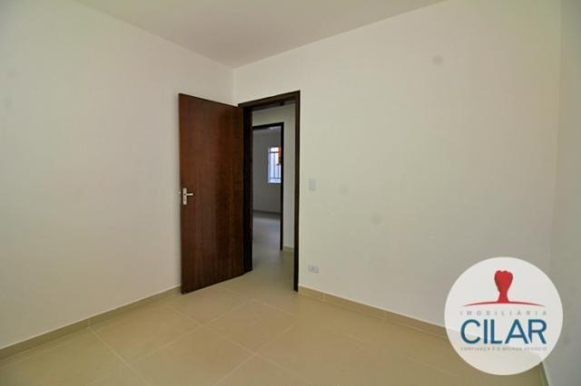 Casa para alugar com 3 dormitórios em Boa vista, Curitiba cod:07293.001 - Foto 13