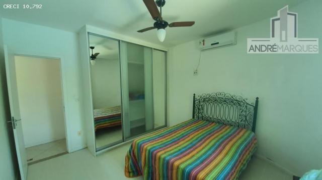 Casa em condomínio para venda em salvador, piatã, 4 dormitórios, 4 suítes, 5 banheiros, 4  - Foto 15