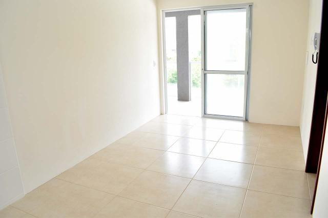 Apartamento para alugar com 2 dormitórios em Morro das pedras, Florianópolis cod:75093 - Foto 2