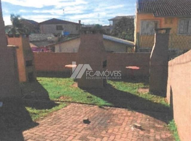 Casa à venda com 2 dormitórios em Desvio rizzo, Caxias do sul cod:347651 - Foto 3