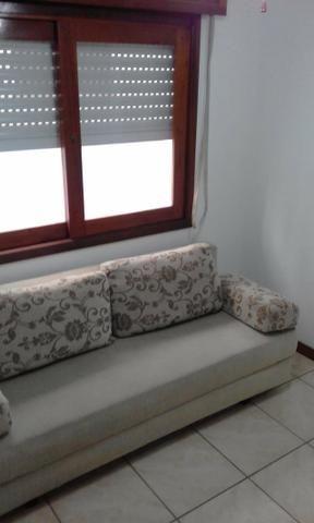 Apartamento confortável enorme e bem localizado- aluguel de temporada! Cel com Whats - Foto 14
