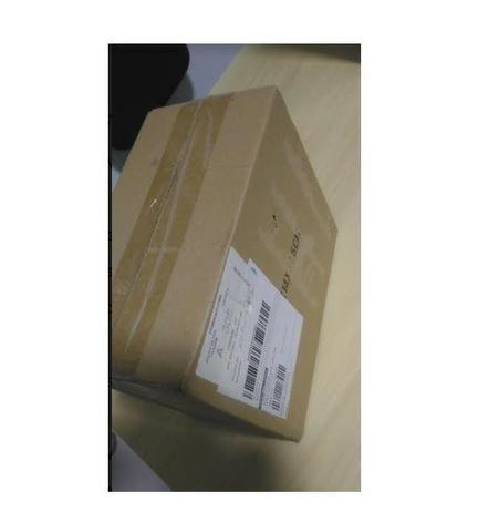 Mini Projetor Led - 1600 Lumen - BT830 - Sem uso e ainda na caixa - Foto 4