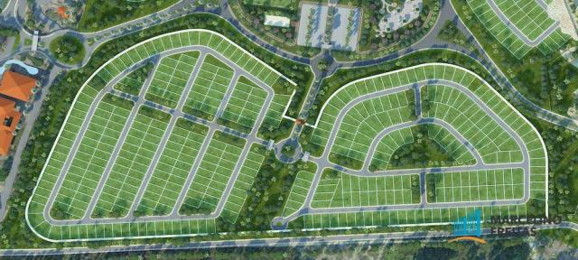 Terreno residencial à venda, Fortim, Fortim. - Foto 7