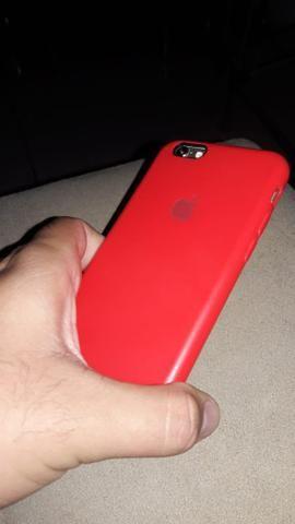 IPhone 6 novinho,64 gb - Foto 4