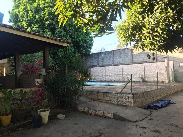 Aluga-se excelente Casa em Abrantes - Foto 4