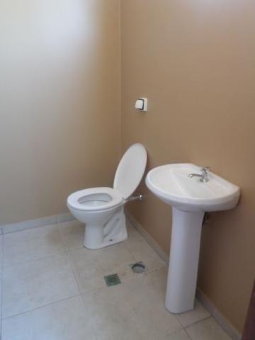 8340 | sala/escritório para alugar em centro, cianorte - Foto 5
