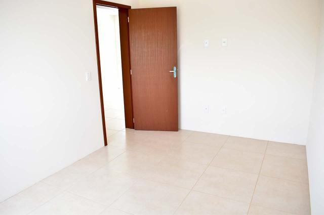 Apartamento para alugar com 2 dormitórios em Morro das pedras, Florianópolis cod:75093 - Foto 4