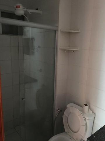 Apartamento, 2 quartos, andar térreo, nascente, Tabuleiro Do Martins, Maceió AL - Foto 11