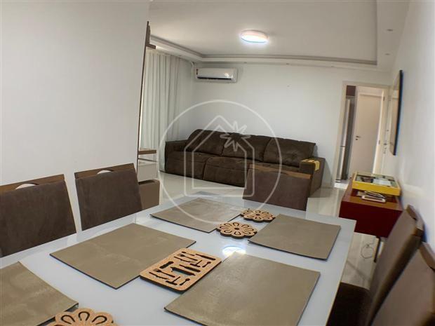 Apartamento à venda com 3 dormitórios em Pilares, Rio de janeiro cod:866424 - Foto 5