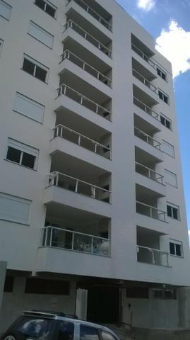 Vendo Apartamento em Caxias do Sul/RS