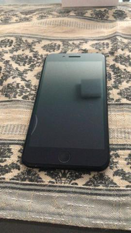 IPHONE 7 Plus 32 GB - Foto 2