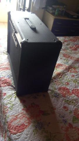Amplificador guitarra - Foto 6