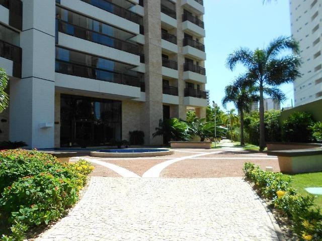 AP0569 - Apartamento residencial à venda, Guararapes, Fortaleza - Foto 15