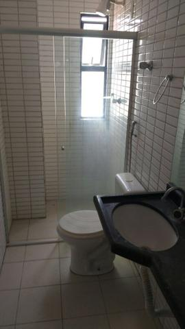 Aluguel Apartamento Edifício Firenze,Maurício de Nassau - Foto 5