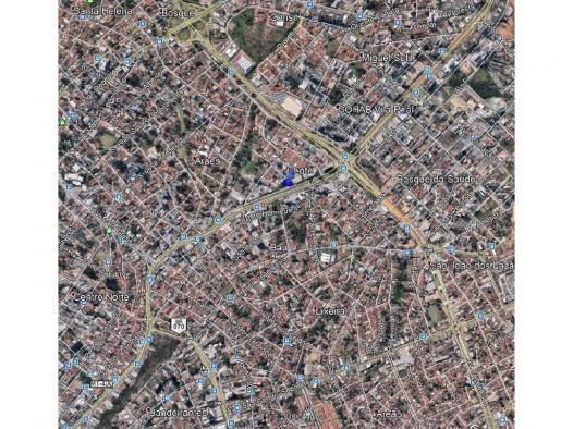 Loteamento/condomínio para alugar em Araes, Cuiaba cod:23011 - Foto 7