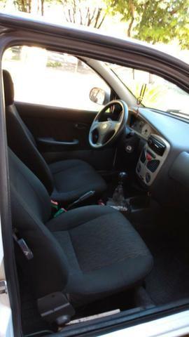 Fiat Palio Fire Economy 2011 flex - Foto 4