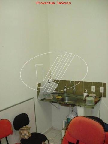 Escritório à venda em Bosque, Campinas cod:CA002183 - Foto 7