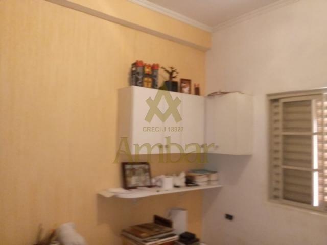 Apartamento - jardim irajá - ribeirão preto - Foto 15