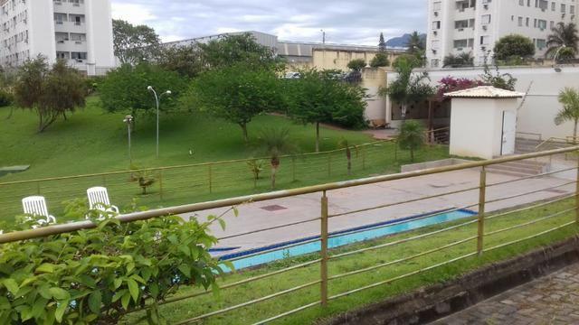 Lindo apartamento de 2 quartos Jardim Limoeiro! cod 3040 - Foto 15