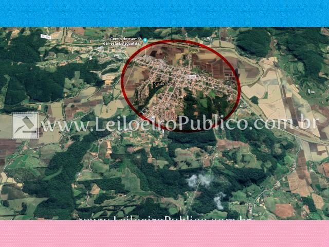 Rio Do Oeste (sc): Terreno Rural 101.343,75 M² mmrrl uqmgk - Foto 3
