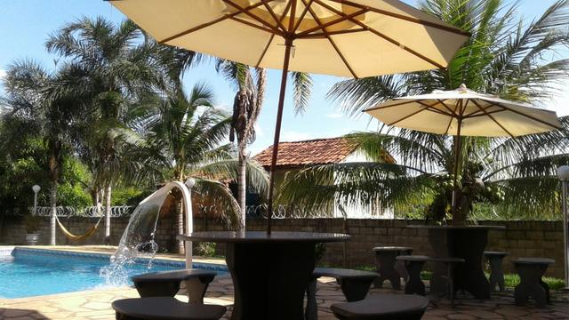 Sitio para final de semana em Lagoa Santa Barato - Foto 2