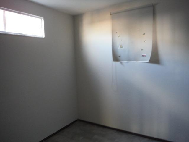 Apartamento para alugar dois quartos - Foto 14