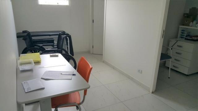 Clínica Médica à Venda em Curitiba no Bairro Tatuquara Cod PT0510 - Foto 18